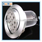 Bright LED Ceiling Light for Home