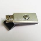 USB audio bluetooth transmitter