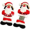 Christmas usb flash disk