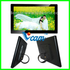 21.5 inch LCD Digital Picture Frame