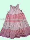 child dress 016 kids clothes