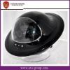 Hot sale 3g camera surveillance (MF69), ZTE camera product