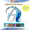 Dental Intra Oral Camera,Digital Intraoral Cam,USB Dental Oral Camera