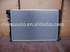 radiator for PEUGEOT 806