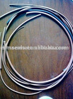 o ring cord in stock