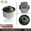 Front Control Arm Bushing OE:54584-38100