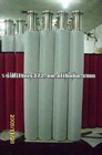 recycle liquid gas filter element for air treatment