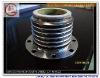 Bellow Element- Metal mechanical bellow seal