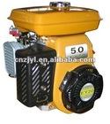 Robin Engine (EY20)