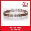 SZ Type PISTON RING