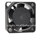 micro dc brushless fan 5v 12v 20*10mm