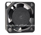 micro dc brushless fan 5v 12v 20*10mm