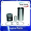 KIA JS K2700 marine cylinder liner