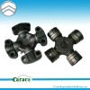 Golden Dragon XML6909 XML6857 Bus Parts For Universal Joint