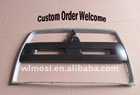 OEM CARBON FIBER FRONT GRILL FOR MIT