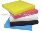 EPDM rubber foam