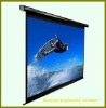 XT-60/200 manual projector screen