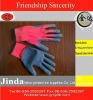 JD-A001 western construction mining safety gloves