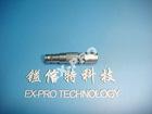 EX-PRO Mini Audio/Video metal connector