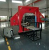FEI PIPE SAW FOR WORKSHOP