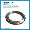 Stainless Steel Single Row Slewing Bearing