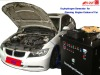Safe Fast Reliable Car Engine Cleaning Machine/Engine Carbon Remover/Engine Carbon Cleaner CCS1500