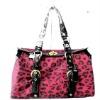 2011 latest fashion lady handbags