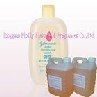 lotion fragrance