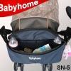 portable baby diaper bag