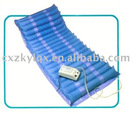 air mattress for preventing bedsore with fluctuation