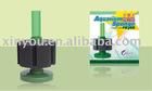 super biochemical sponge filter,aquarium