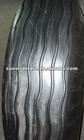 Desert sand Tire 1400-20 1600-20 1800-25 29.5-25 3600-51