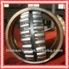 casting rolling mill spherical roller bearings 24024 CCW33 replacement KOYO