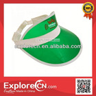 Summer product sun visor