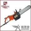 Hydraulic Power Cut-off Chain Saw, rescue tools for earthquake and fire rescue chain plate 380 mm