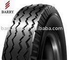 bias truck tyre 12.00-24