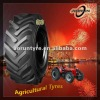 Irrigation tire 14.9-24 TT 8PR