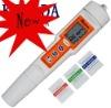 low cost pen PH Meters