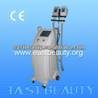 cold laser 2012 Cryolipolysis slimming machine/ Zeltiq Slimming Machine/ Cool sculpt/fat freeze equipment