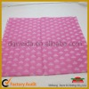 food packaging tissue paper