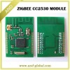 zigbee application
