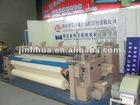 JLH-6009 280cm Air jet loom cam shedding