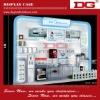 DG-Display counter
