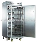 GOOD COOKING SERIES FOOD APPLIANCE STERILIZATION CABINET