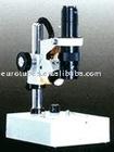 XDC-10A Television Microscope