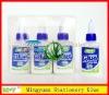 multi-purpose adhesive PVA glue and white glue