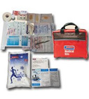 outdoor first aid kit (Kindmax KIT006)