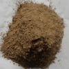 widely used &best price wood powder