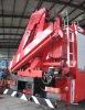 truck mounted crane(knuckle boom)