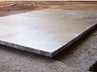 Titanium-Steel Cladding Plate